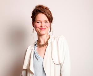 Signe Kristine Nørgaard, Brussels